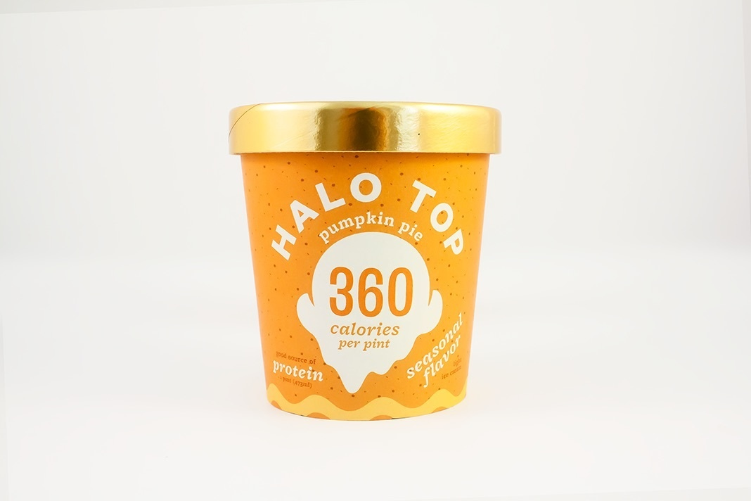 Halo-top-pumpkin-pie