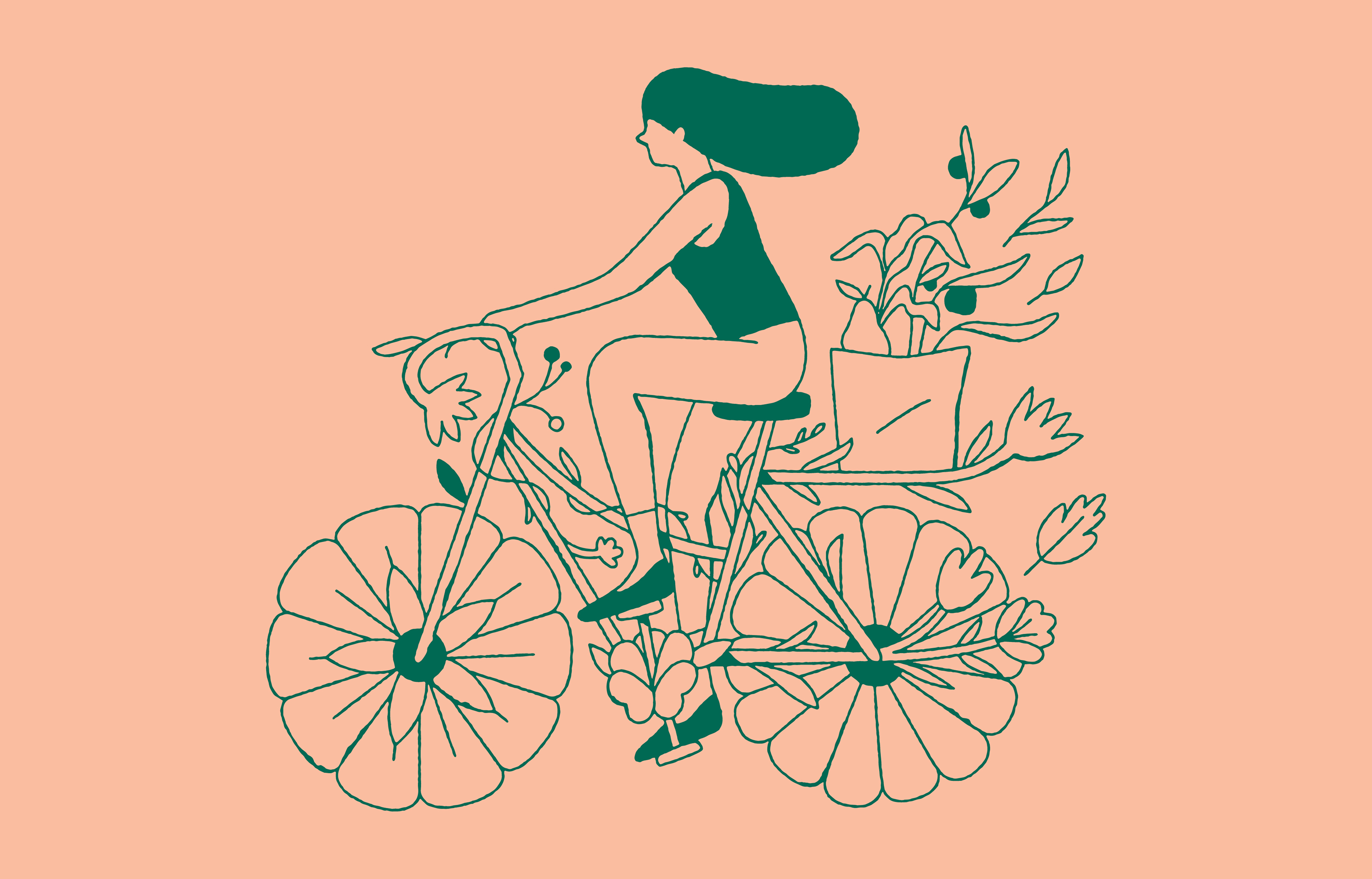Farmstand_Bike_Illustration