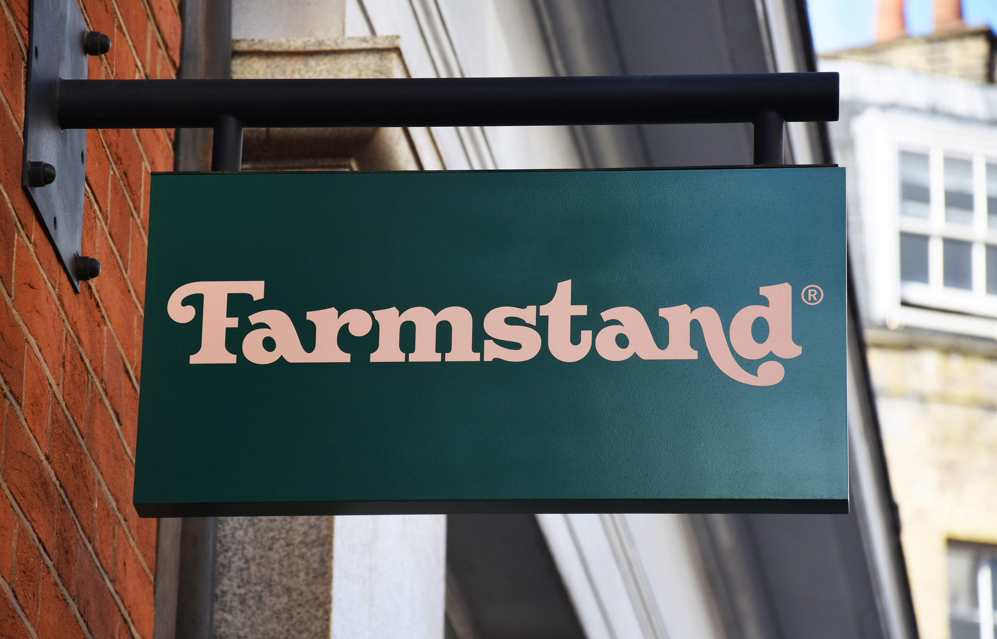 Farmstand_Sign