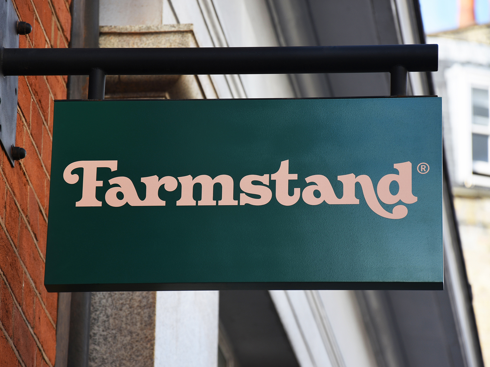 Farmstand_Sign_Our_Work