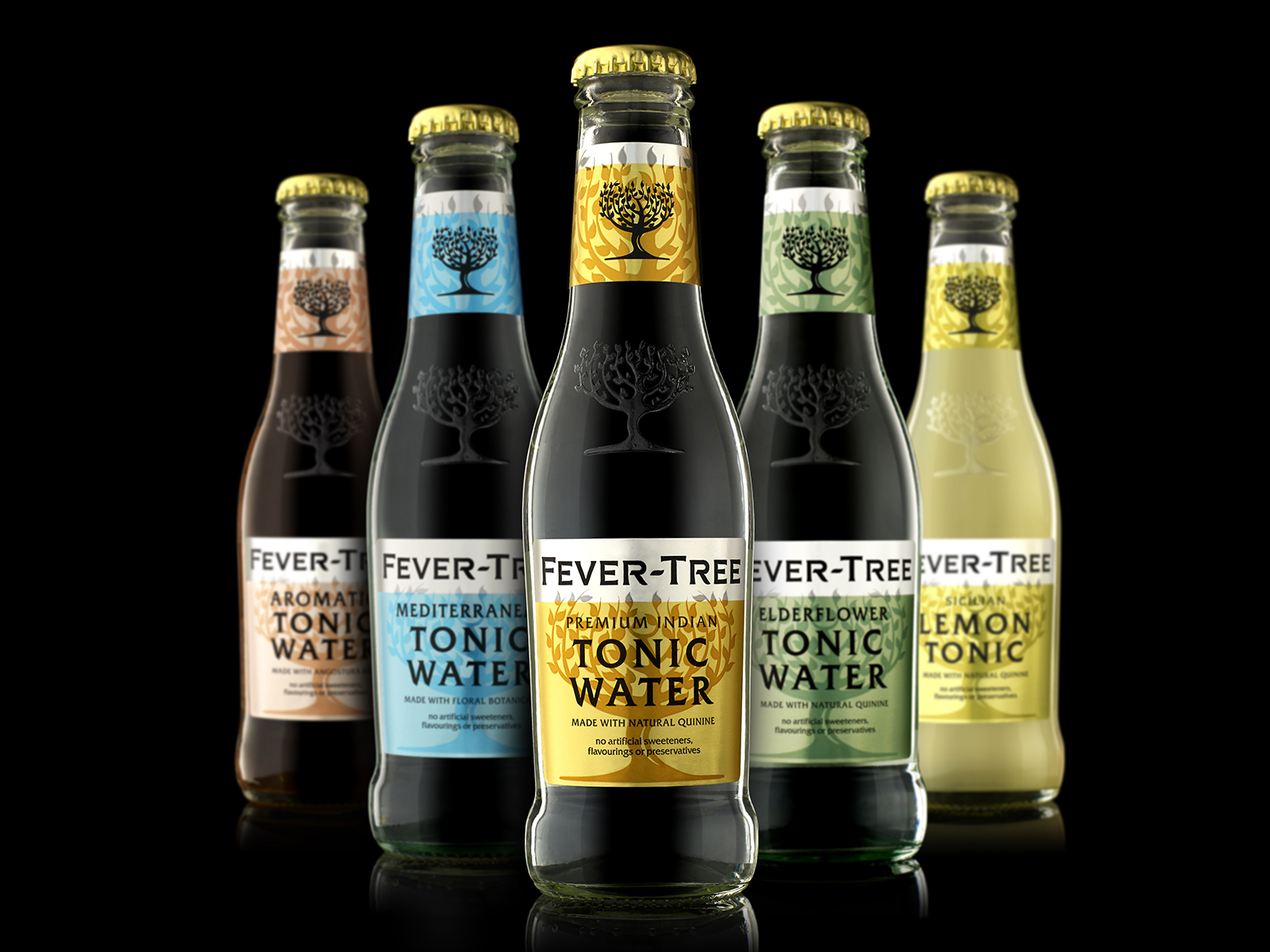 Fever-Tree_Our Work