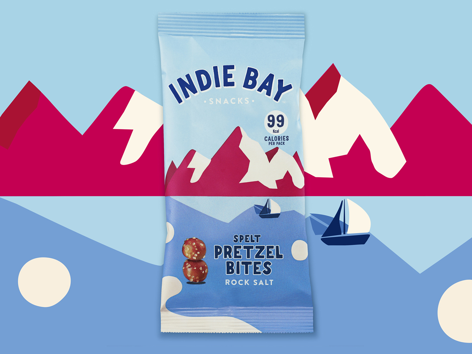 Indie_Bay_Our_Work