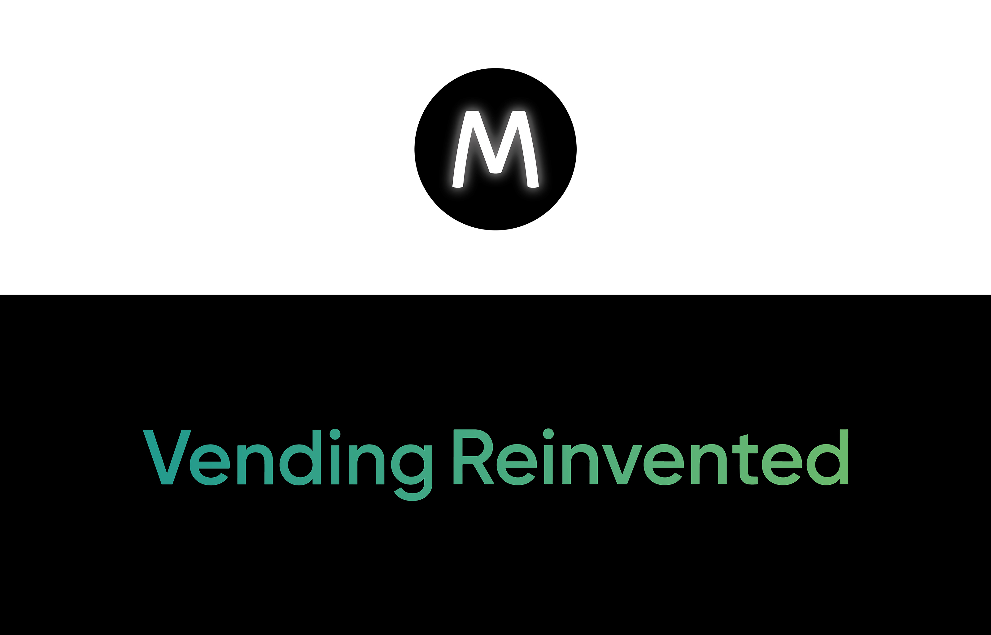 Mother_Vending_Reinvented