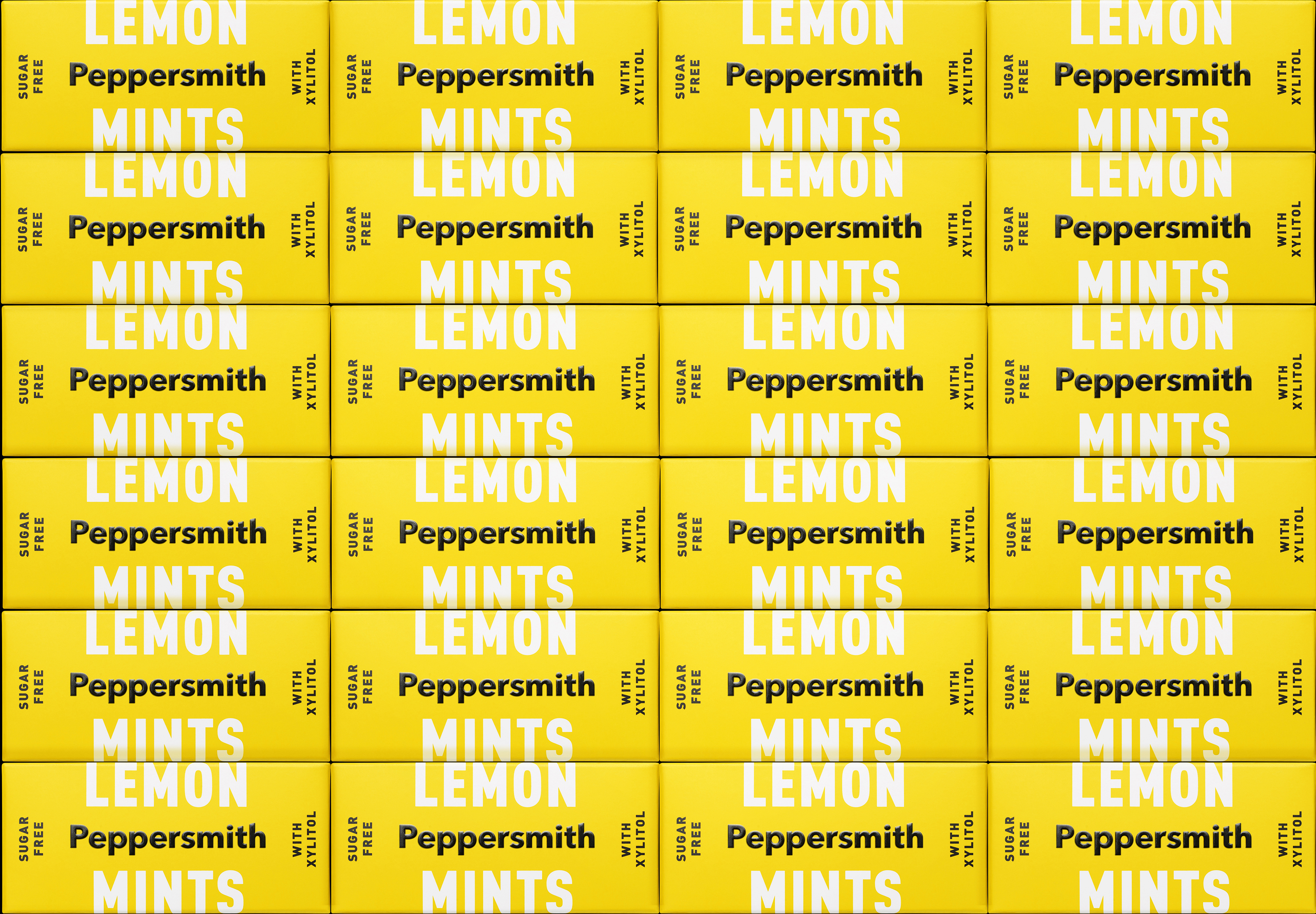 Peppersmith_Lemon_Wall