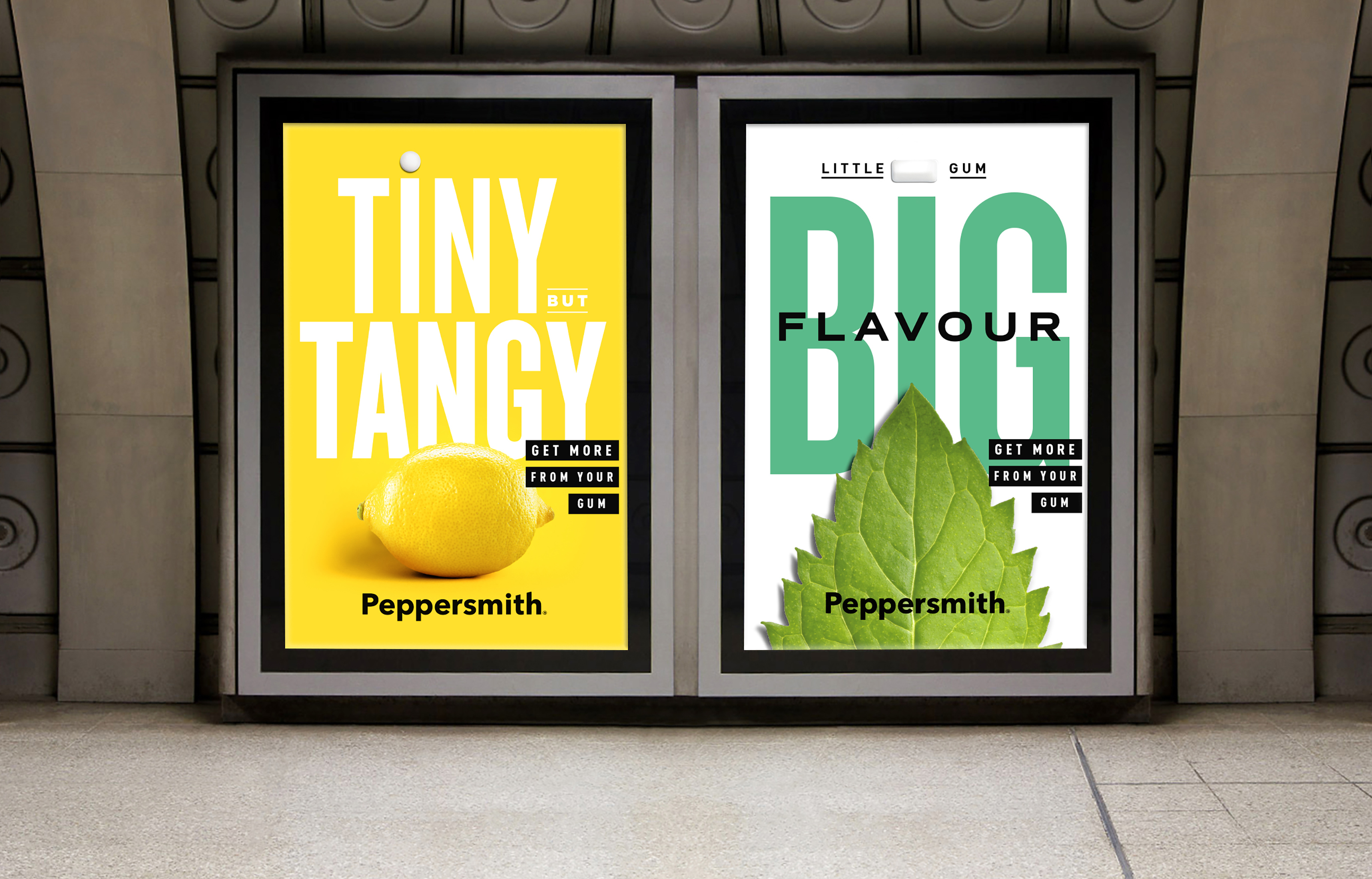 Peppersmith_Posters