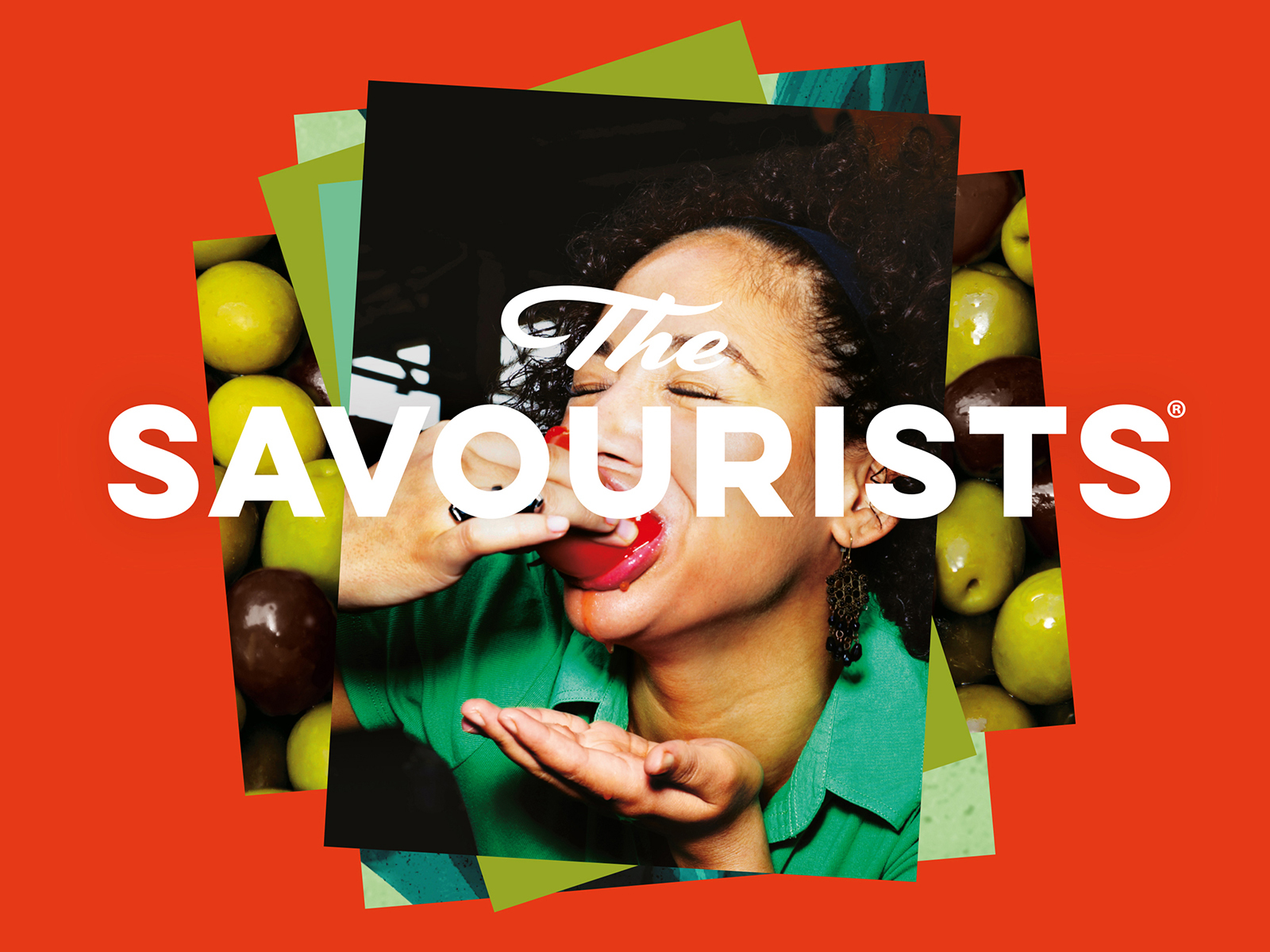 Savourists_Our Work
