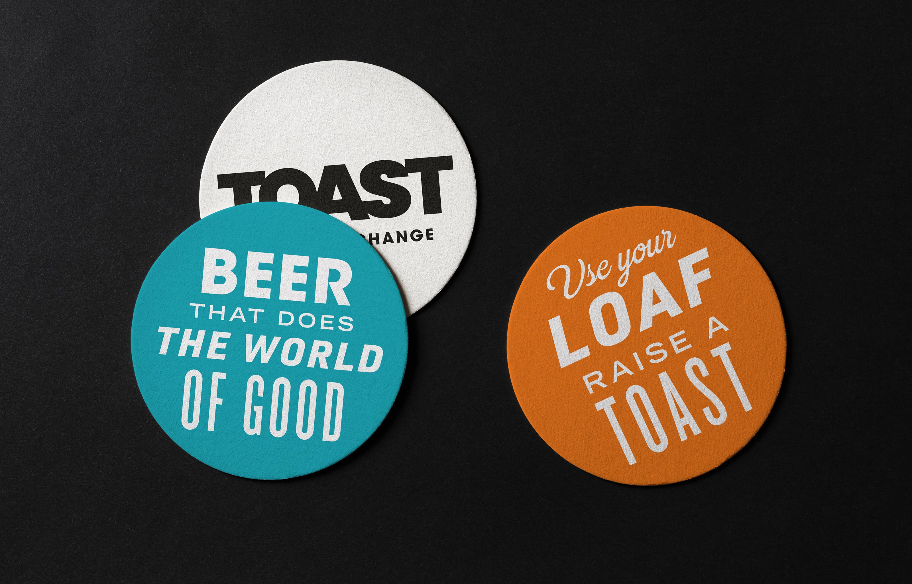 TOAST_Beer_Mats_web