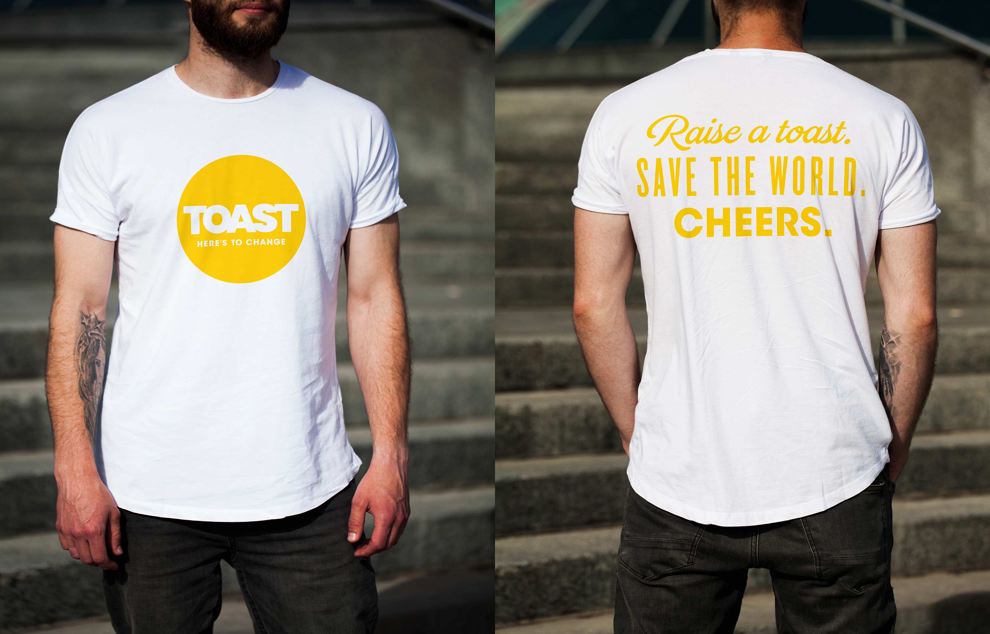 TOAST_T_Shirt_web